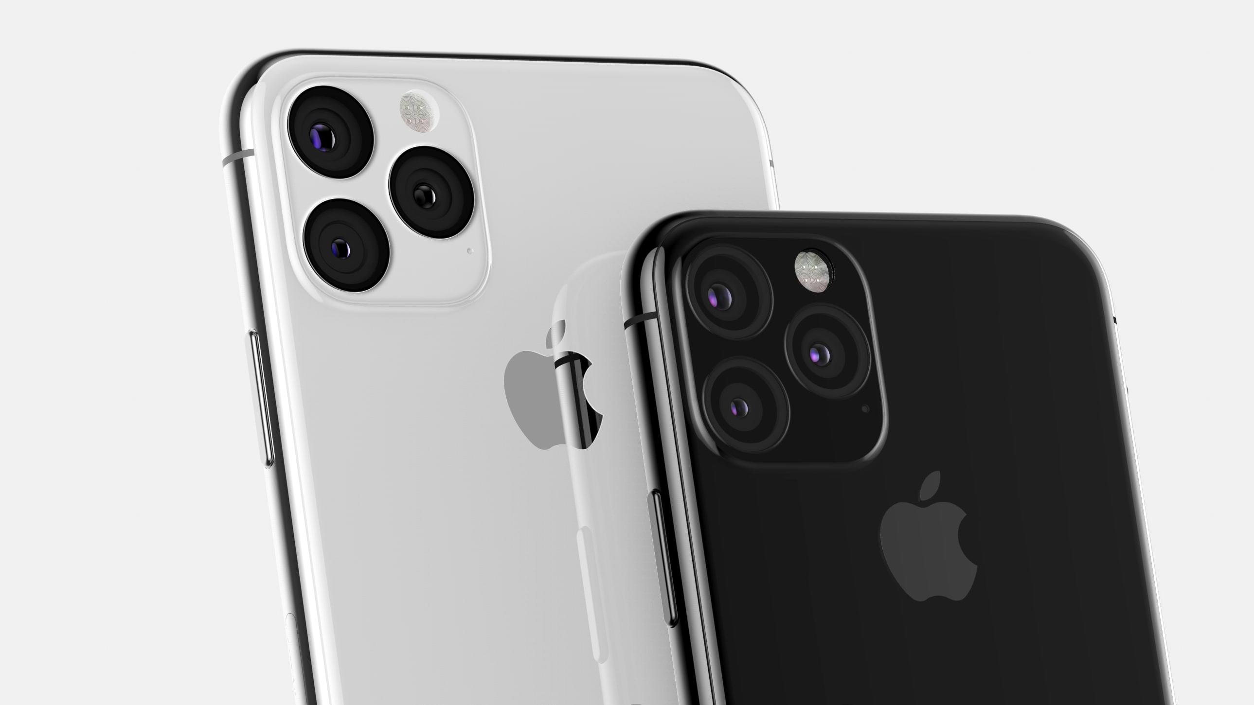 Iphone 11 Pro Max (34)