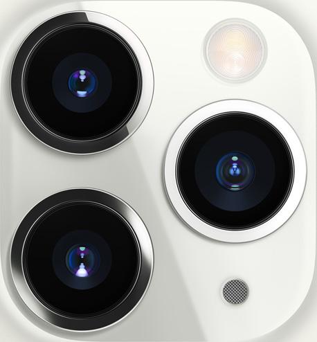 Iphone 11 Pro Max (37)