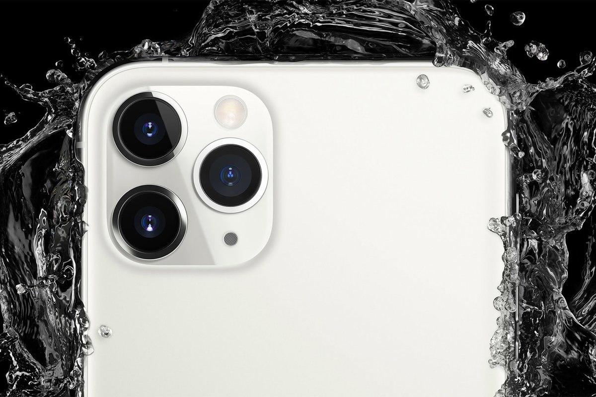 Iphone 11 Pro Max (39)