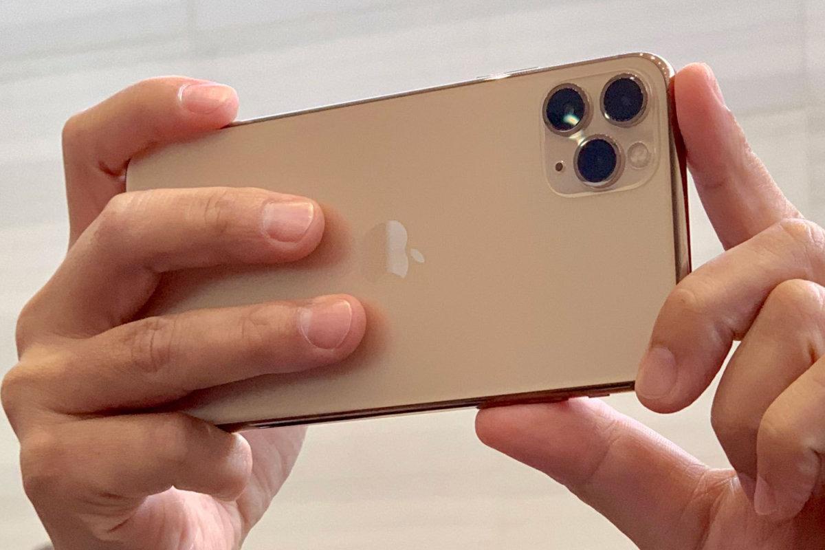 Iphone 11 Pro Max (45)
