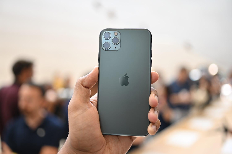 Iphone 11 Pro Max (50)