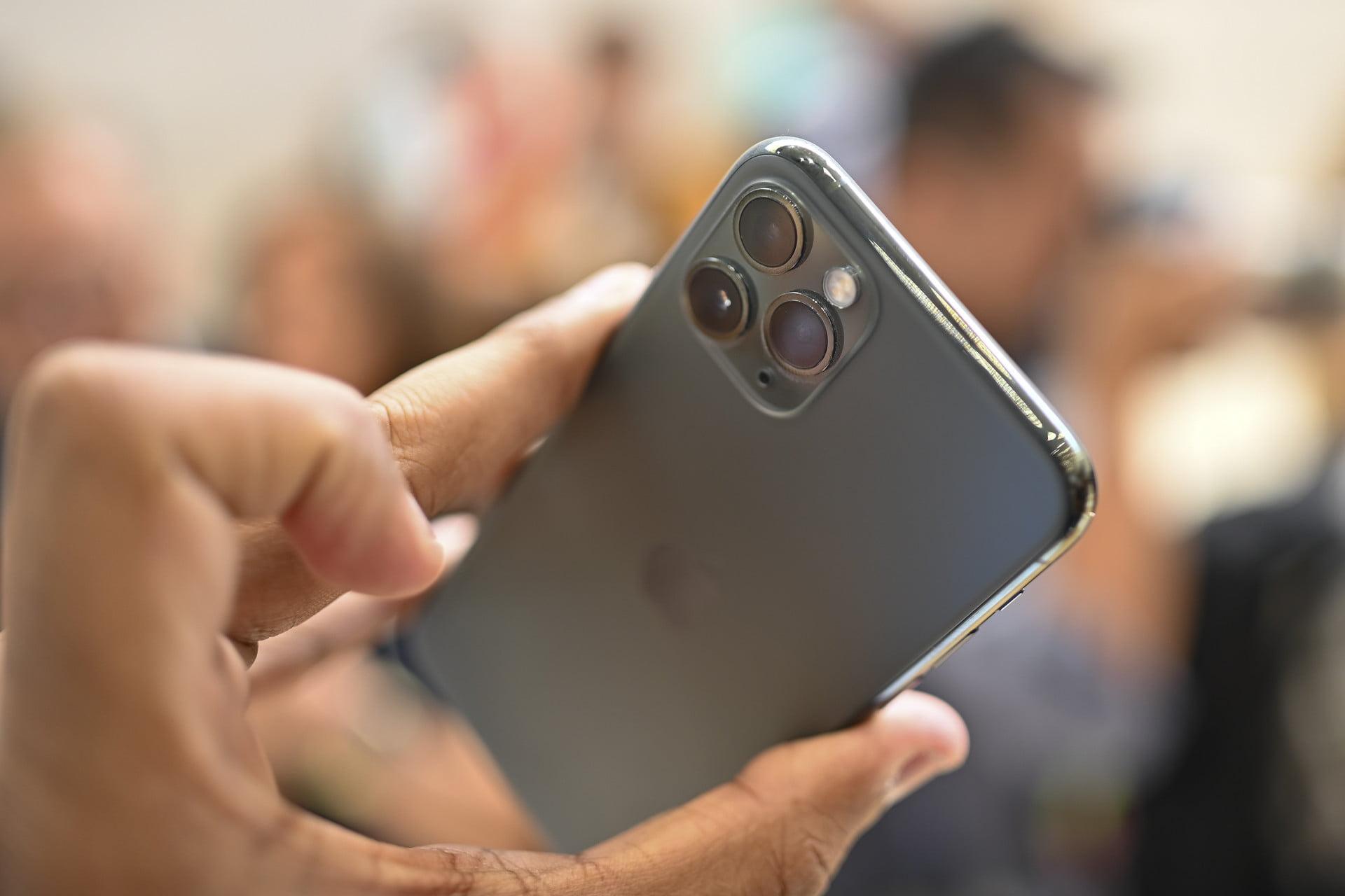 Iphone 11 Pro Max (52)