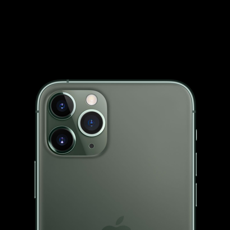 Iphone 11 Pro Max (54)