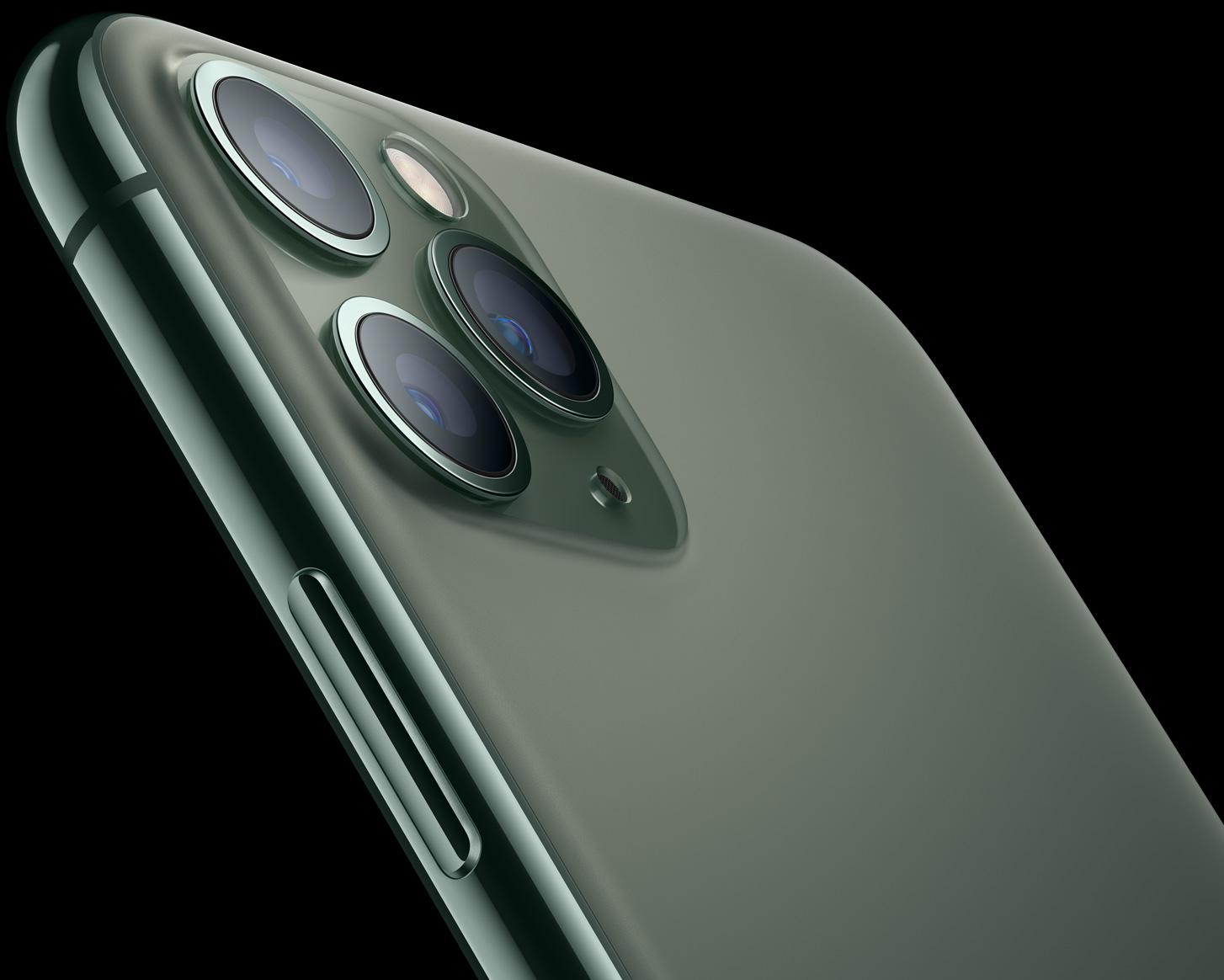 Iphone 11 Pro Max (55)