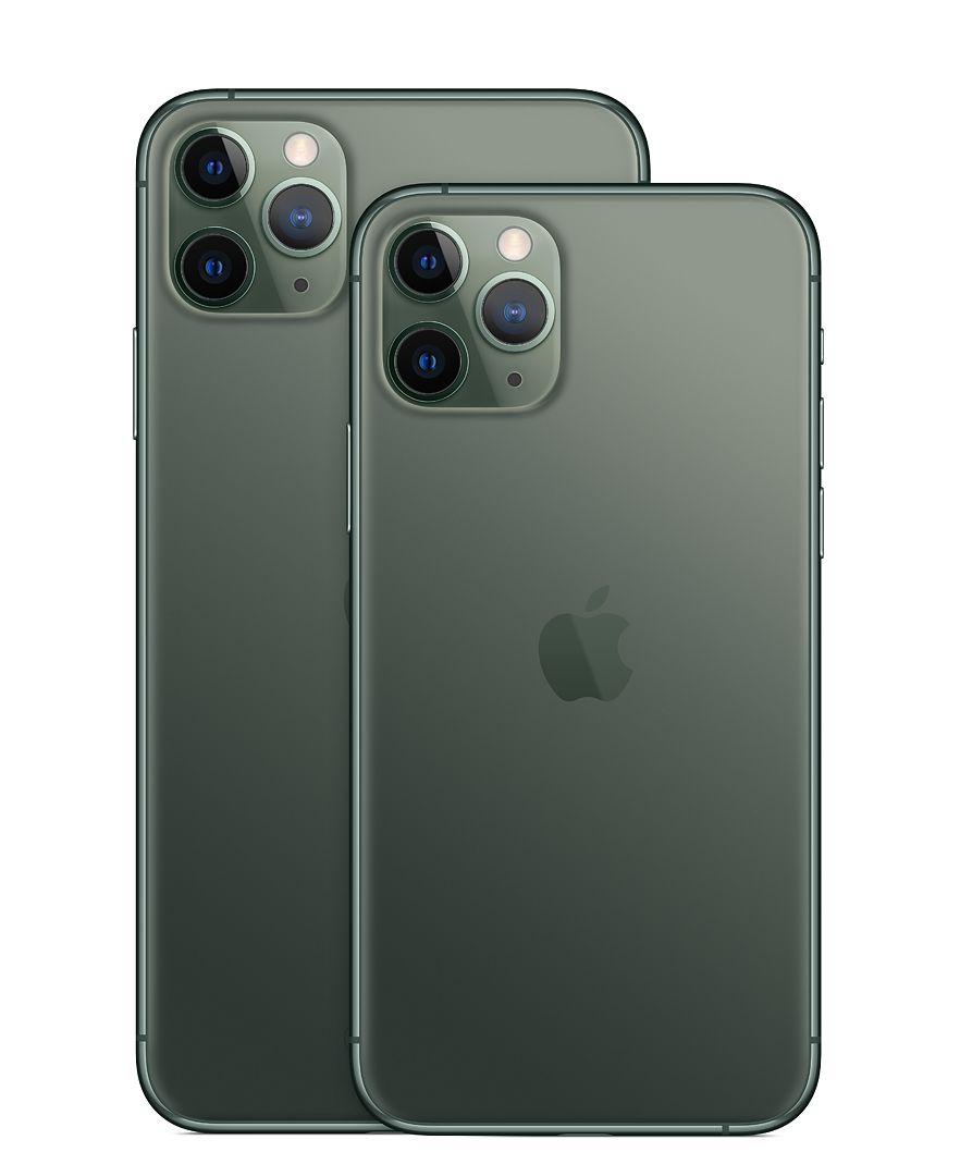 Iphone 11 Pro Max (63)