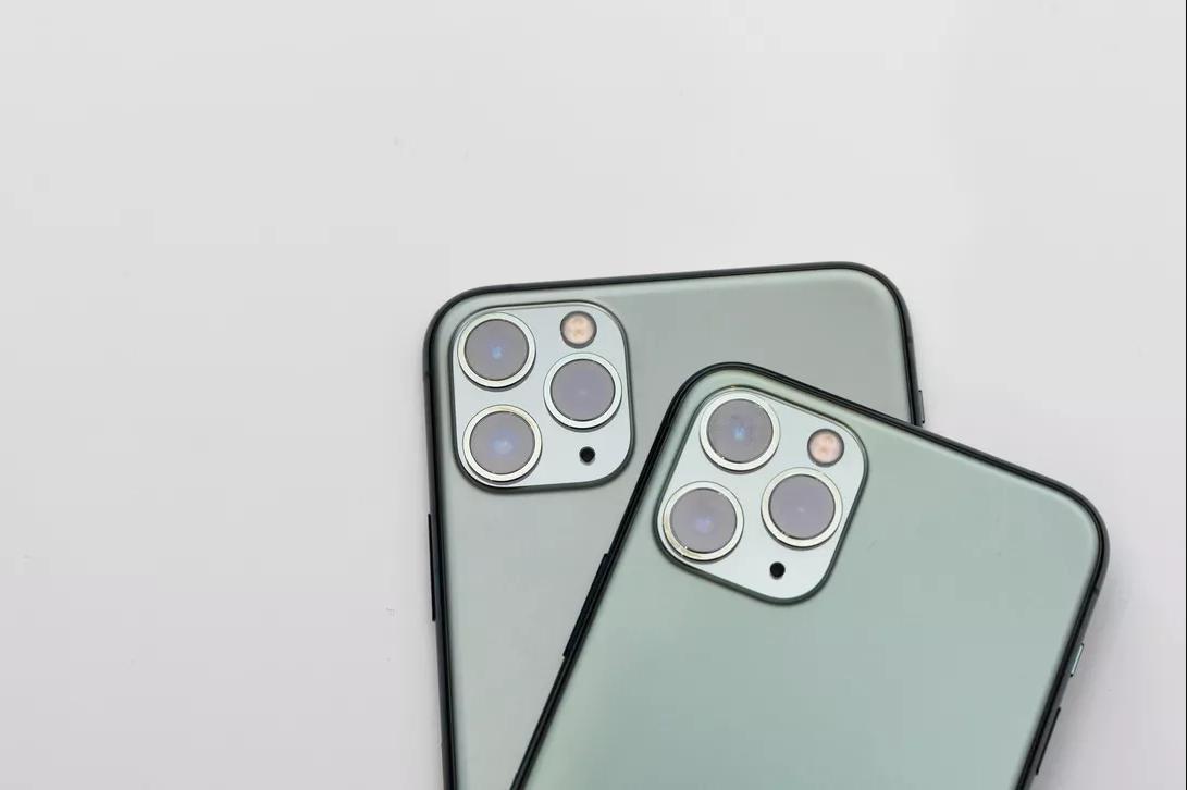 Iphone 11 Pro Max (64)