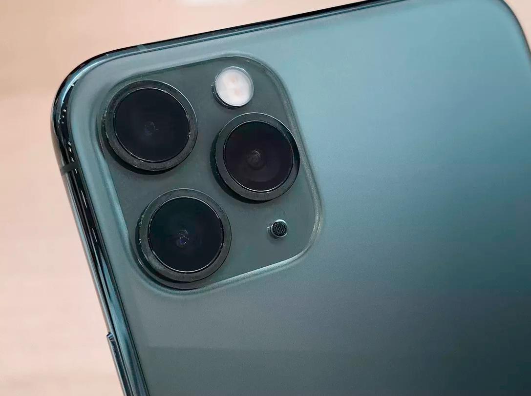 Iphone 11 Pro Max (65)