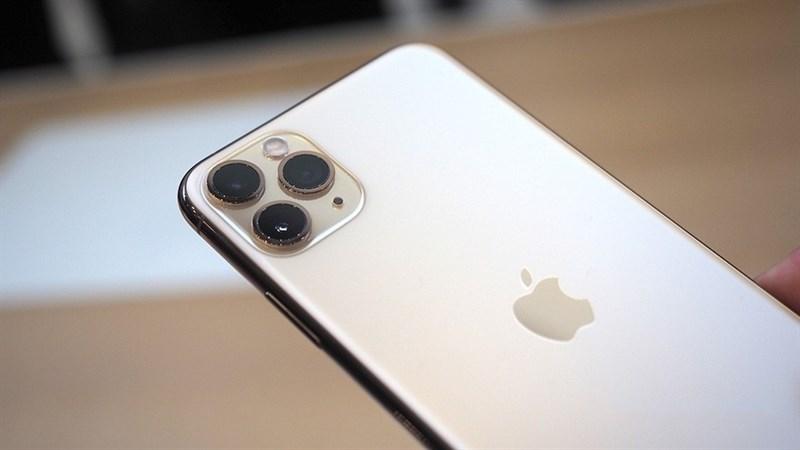 Iphone 11 Pro-bạc-3