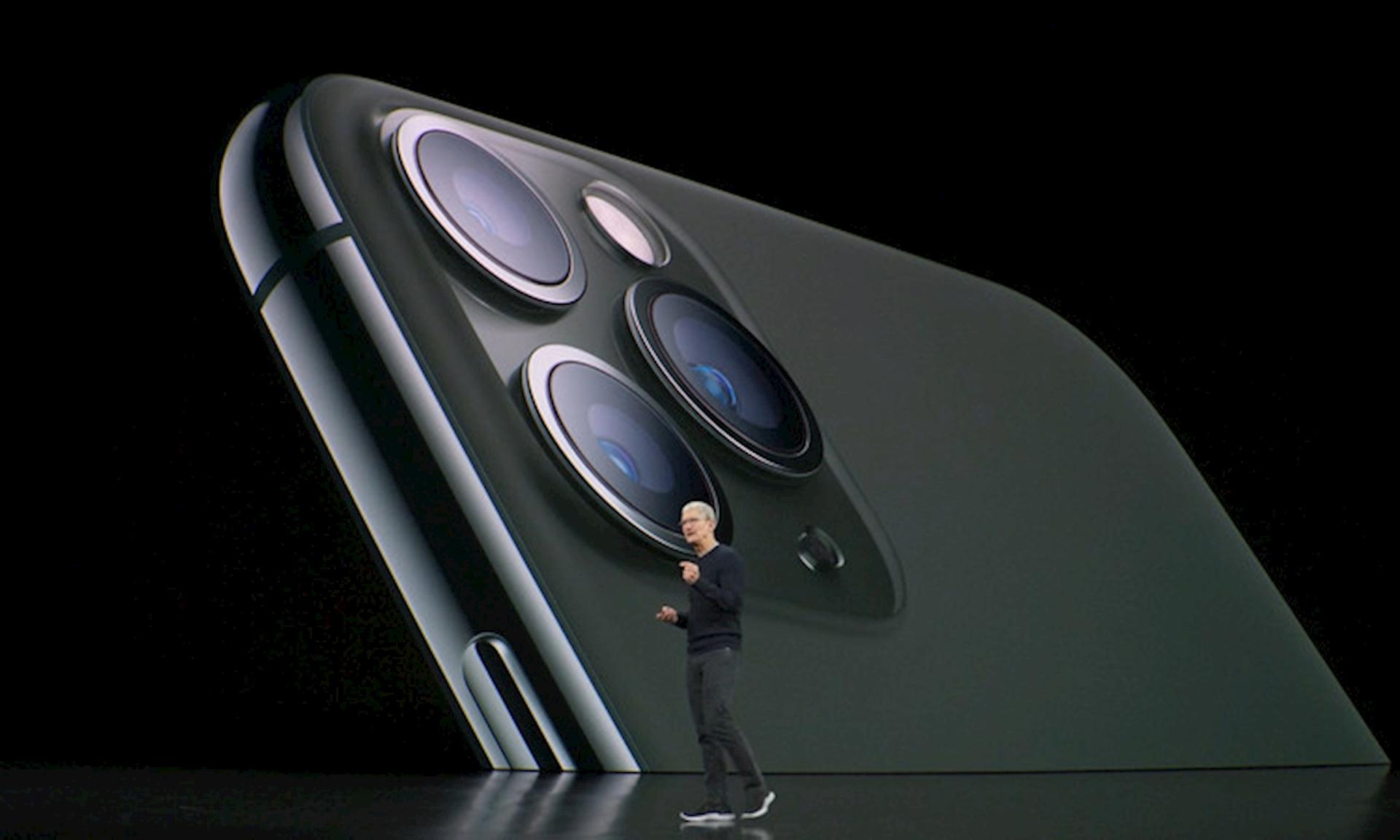 Iphone 11 Pro-xám (4)