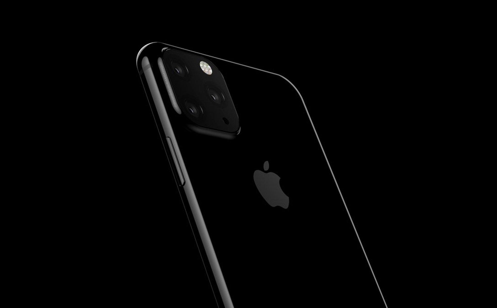 Iphone 11 Pro-xám (6)