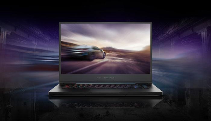 Laptop-ASUS-ROG-Zephyrus-M-GU502-2