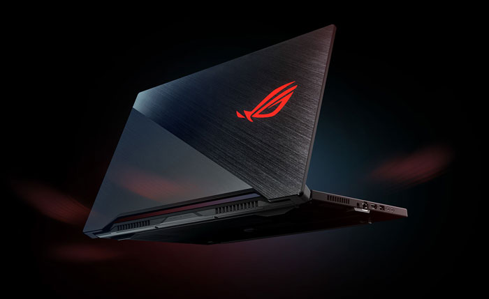 Laptop-ASUS-ROG-Zephyrus-M-GU502-4