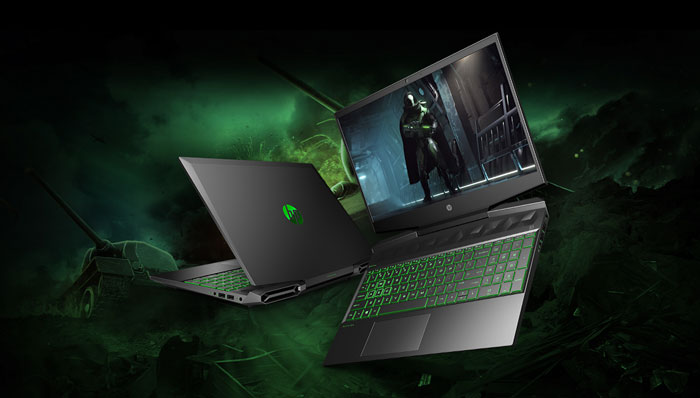 Laptop-HP-Pavilion-Gaming-15-1