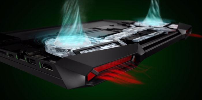 Laptop-HP-Pavilion-Gaming-15-2