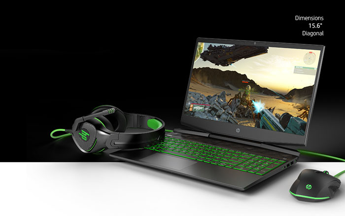 Laptop-HP-Pavilion-Gaming-15-3