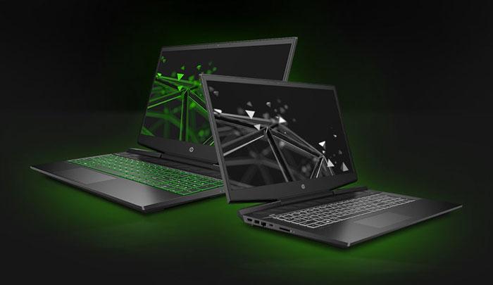 Laptop-HP-Pavilion-Gaming-15