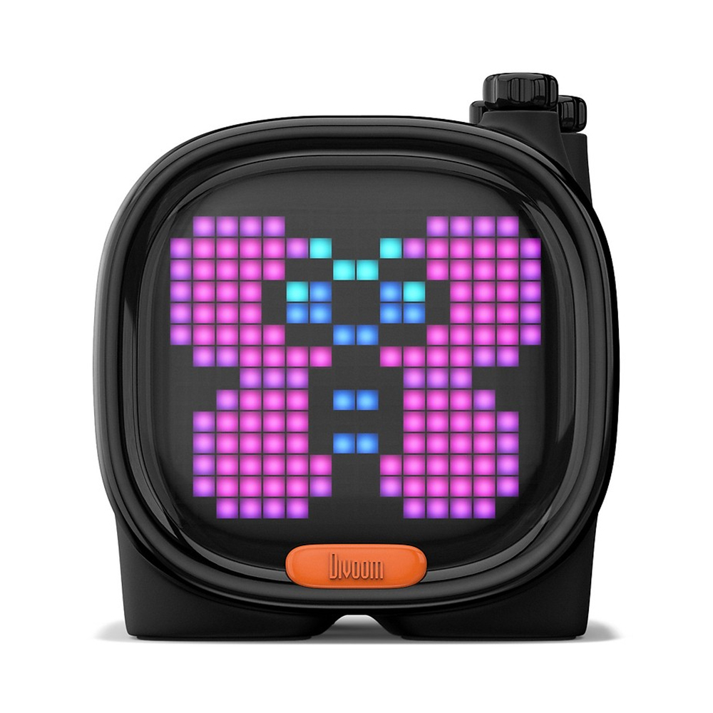 Loa-Bluetooth-Divoom-Timoo-den-3