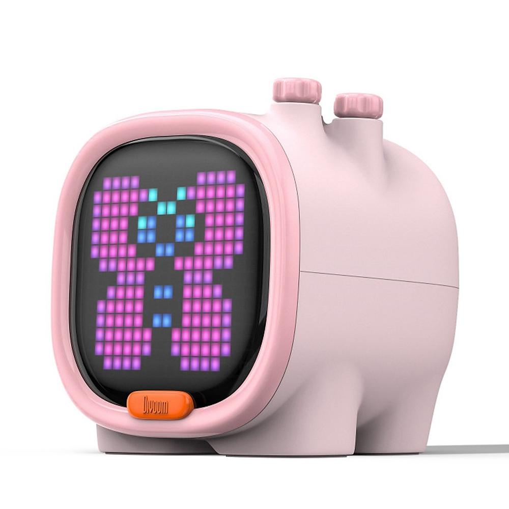 Loa-Bluetooth-Divoom-Timoo-hong-2