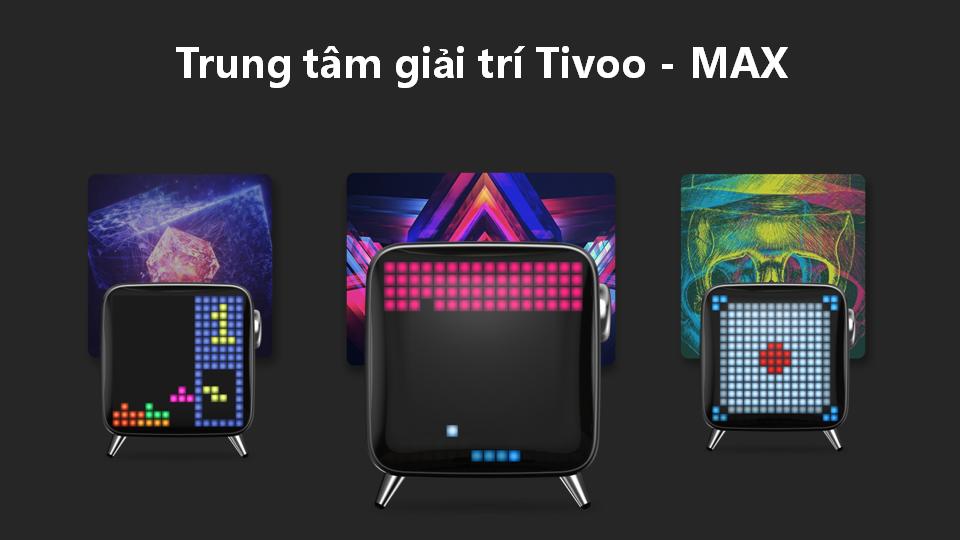 Loa-Bluetooth-Divoom-Tivoo-max-den-2