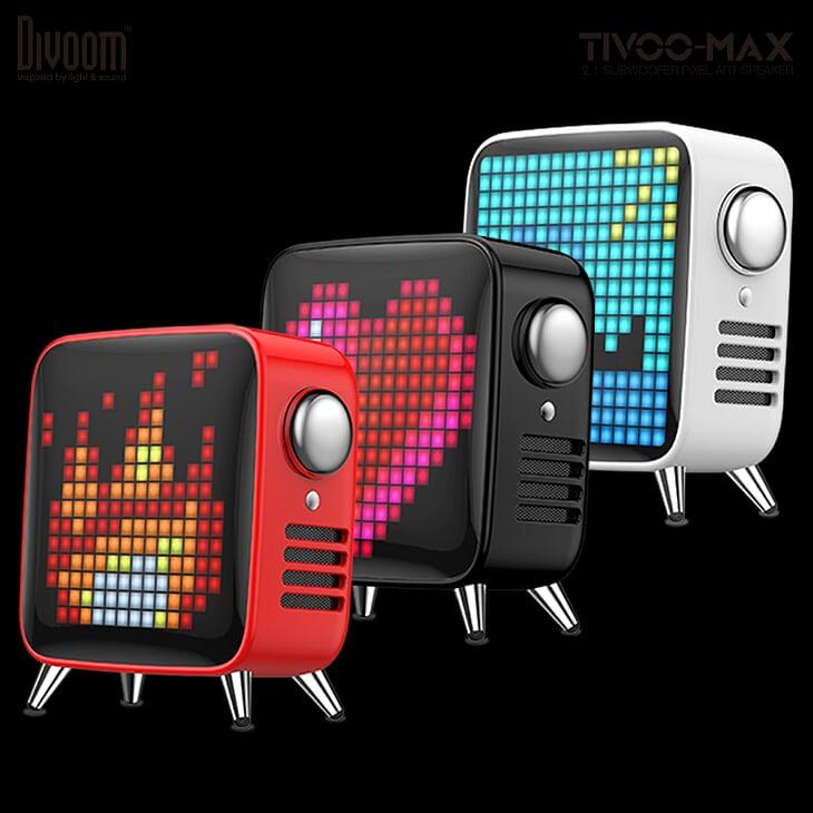 Loa-Bluetooth-Divoom-Tivoo-max-do-0