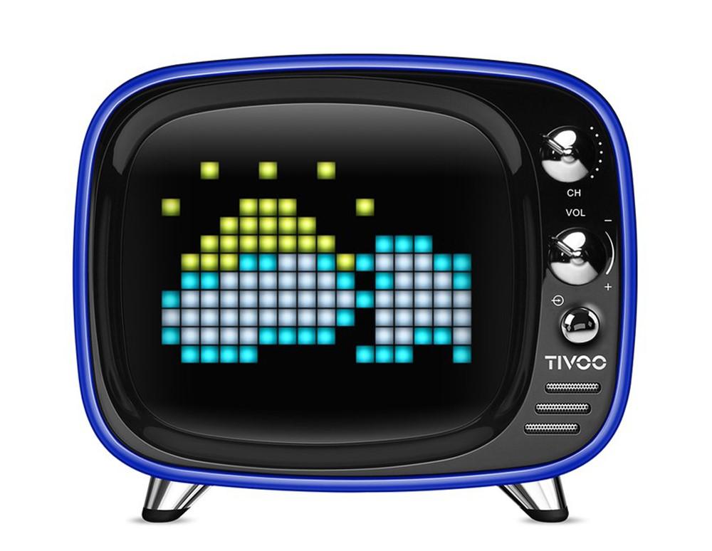 Loa-Bluetooth-Divoom-Tivoo-xanh-1