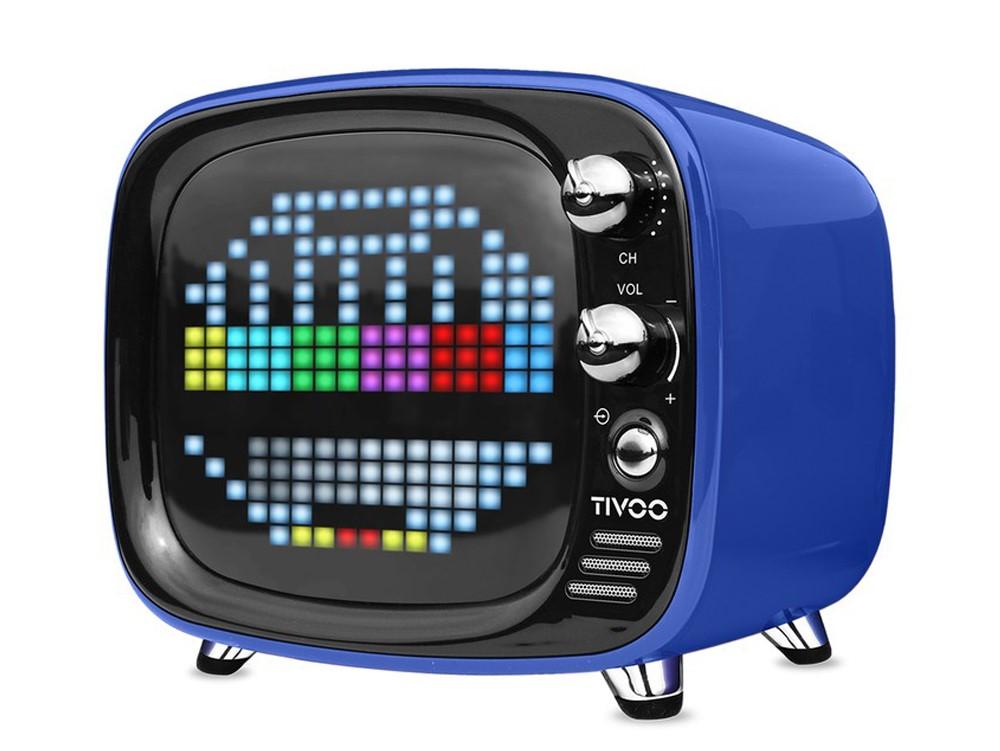 Loa-Bluetooth-Divoom-Tivoo-xanh-2