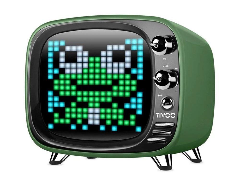 Loa-Bluetooth-Divoom-Tivoo-xanh-la-3