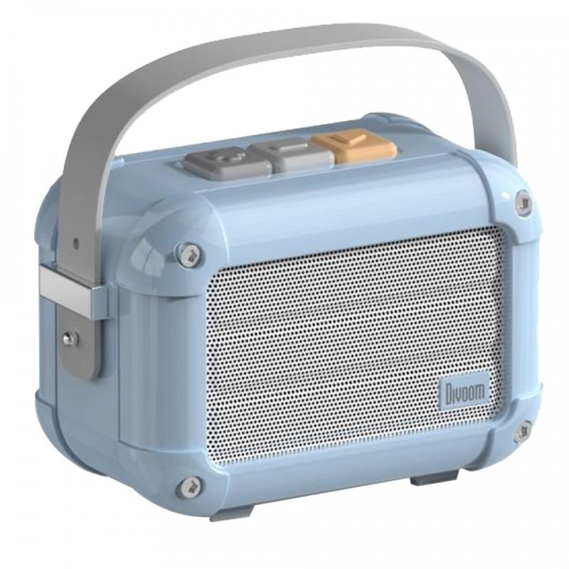 Loa-Bluetooth-Loa-Macchiato-Xanh-1