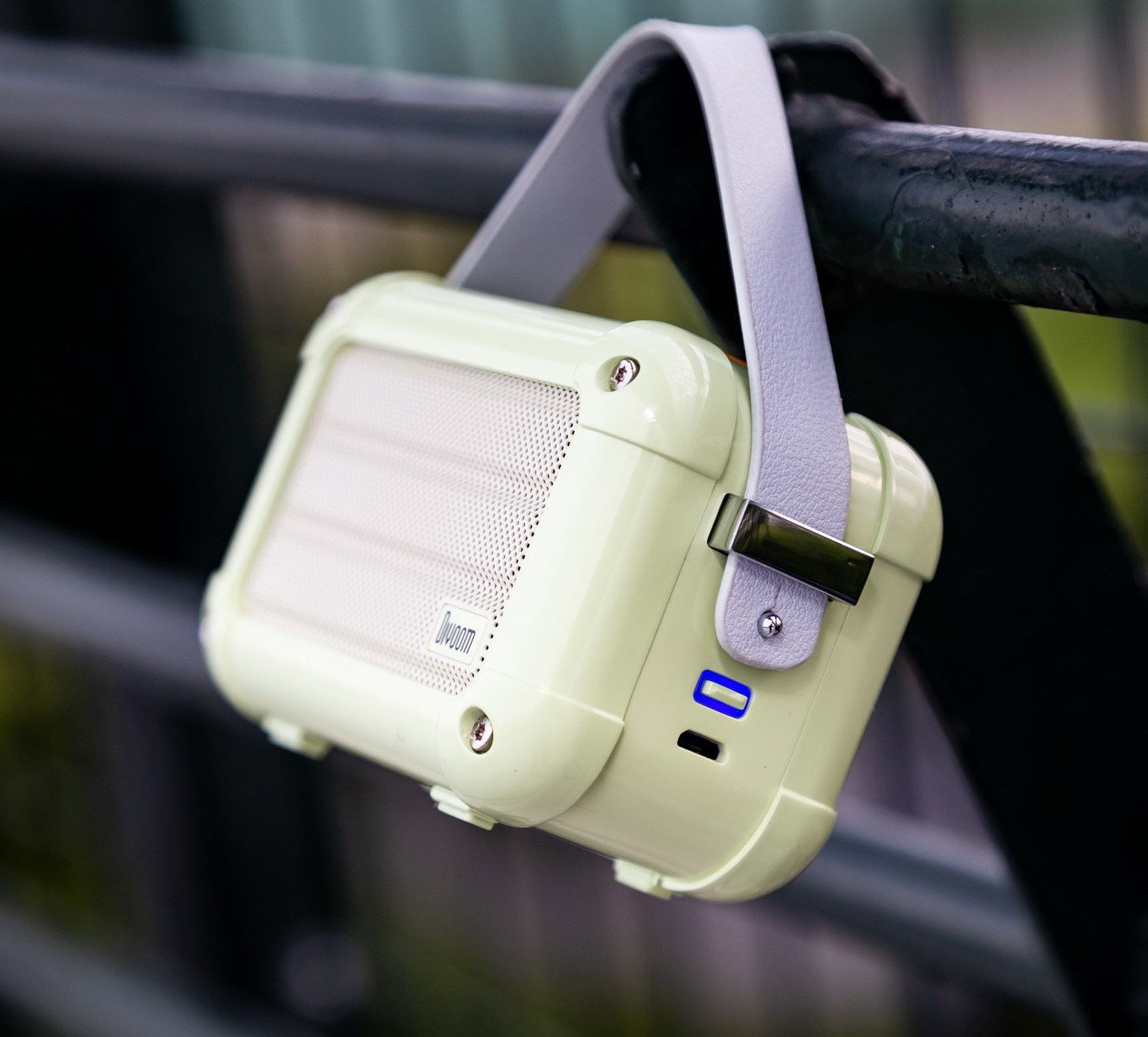 Loa-Bluetooth-Loa-Macchiato-Xanh-la-1