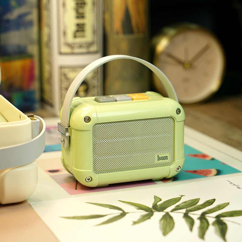 Loa-Bluetooth-Loa-Macchiato-Xanh-la-2