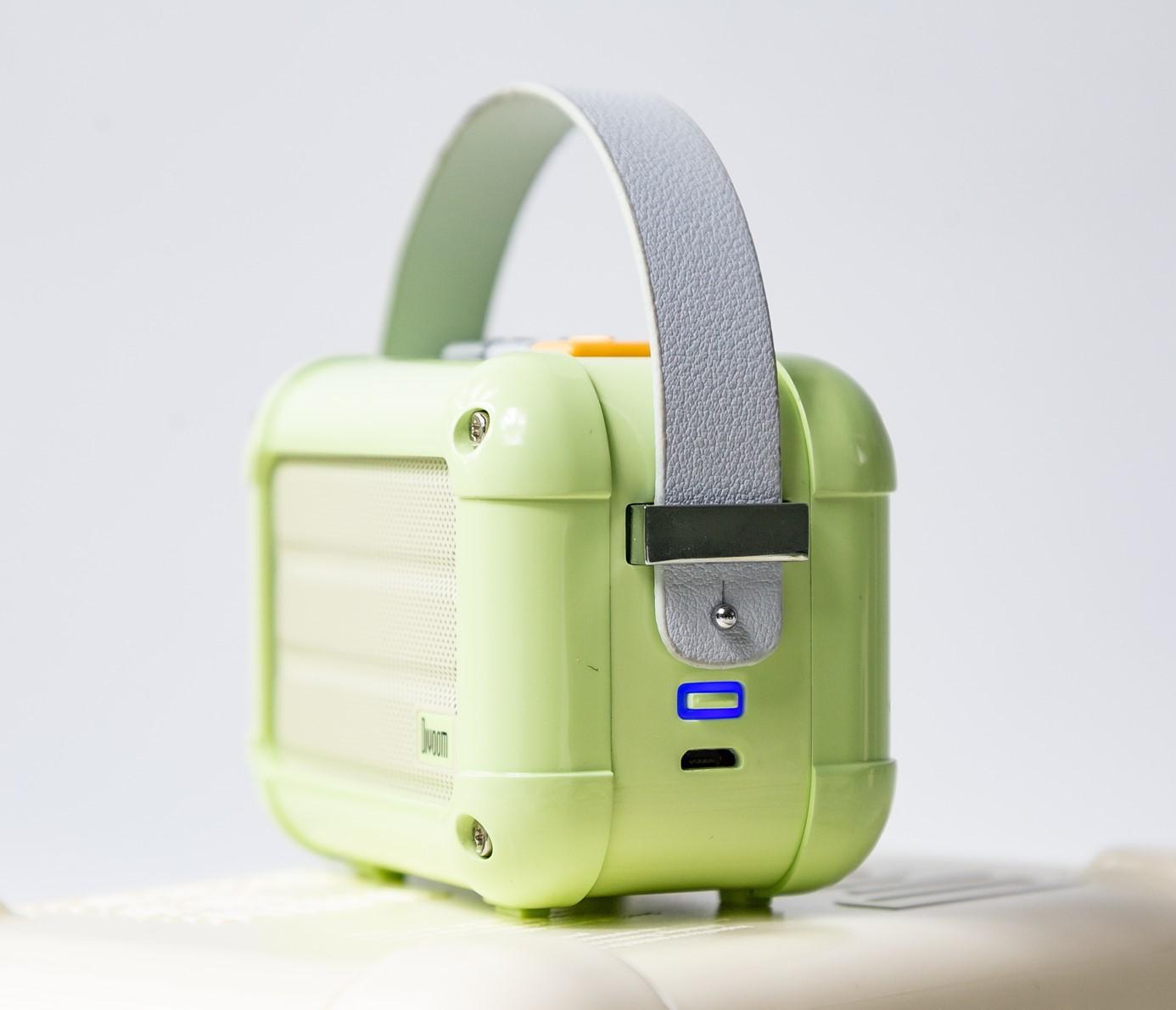 Loa-Bluetooth-Loa-Macchiato-Xanh-la-3