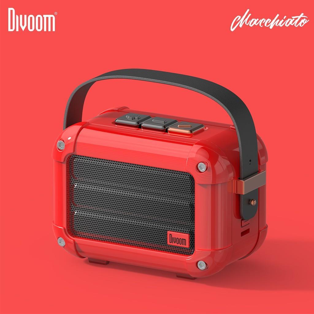Loa-Bluetooth-Loa-Macchiato-do-2