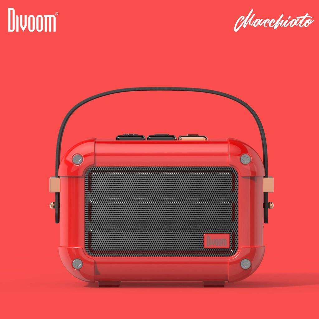 Loa-Bluetooth-Loa-Macchiato-do-3