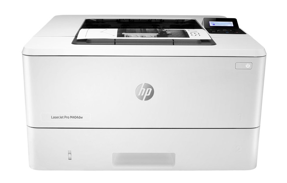 May-in-laser-HP-M404DW-W1A56A-1