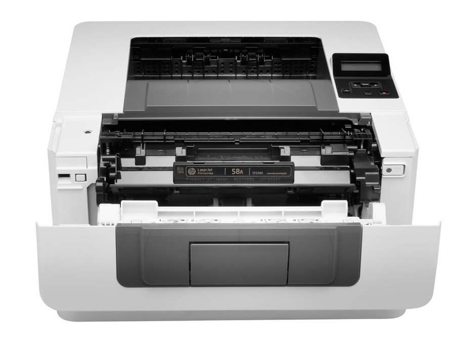 May-in-laser-HP-M404DW-W1A56A-2