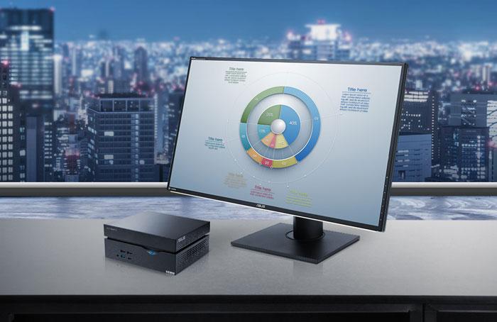 PC-ASUS-VivoMini-VC66-0