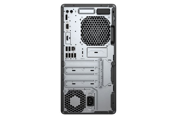 PC-HP-ProDesk-400-G6-MT-3