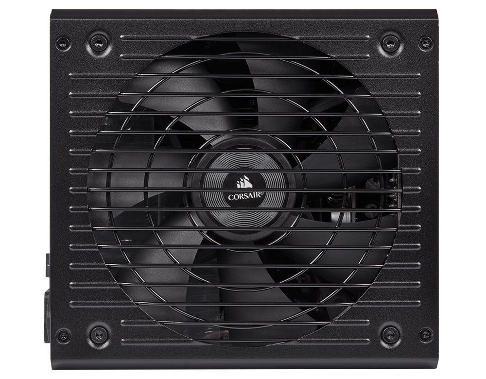 Power Corsair RM650 v2019_2
