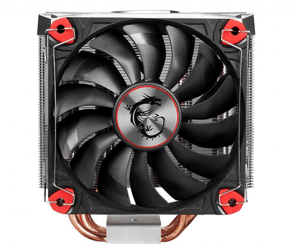 Quạt CPU MSI Core Frozr S_1