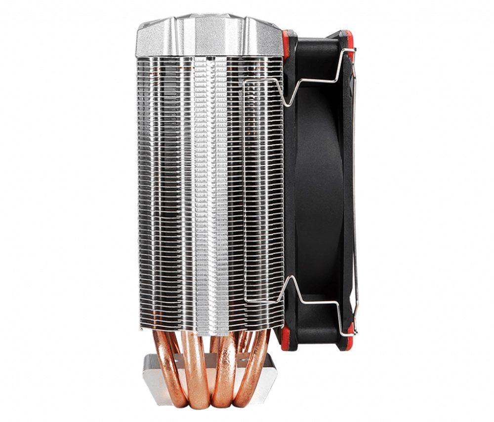 Quạt CPU MSI Core Frozr S_3