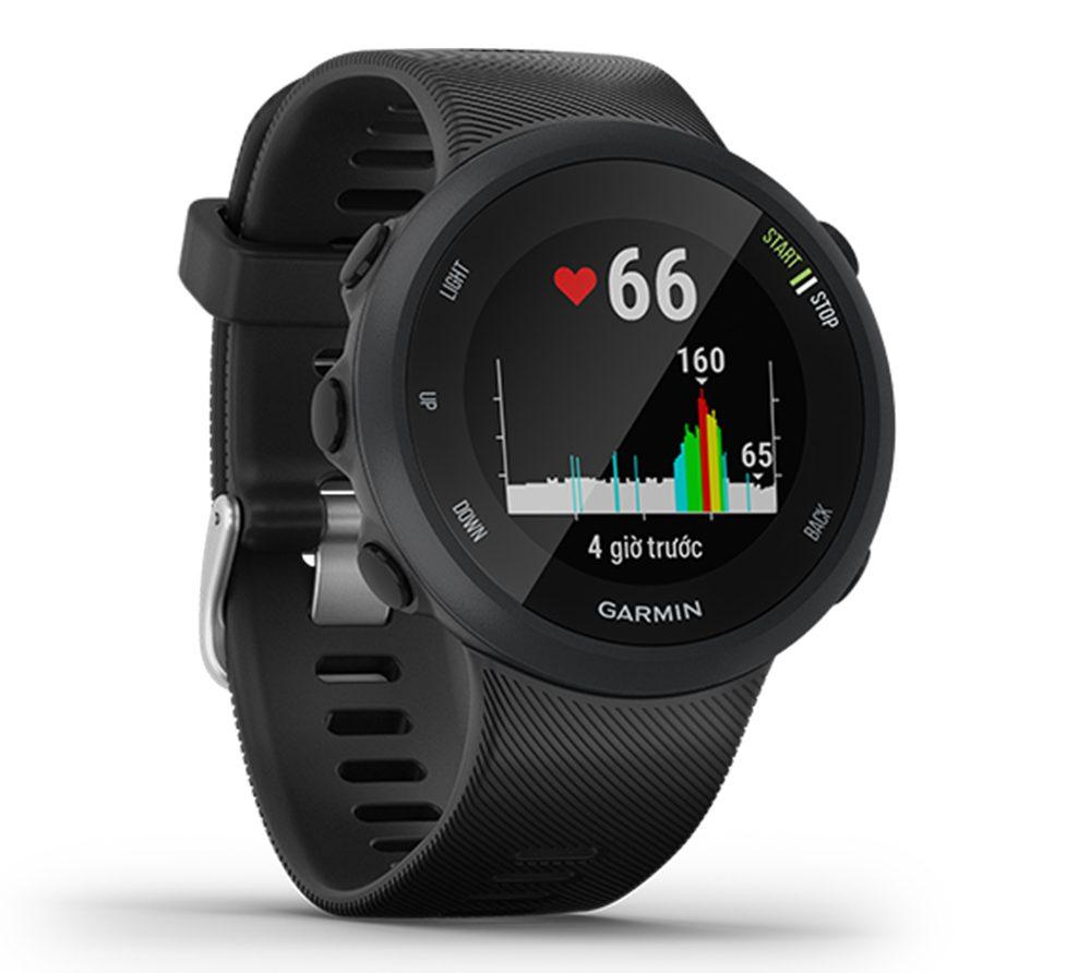 Smartwatch Garmin Forerunner 45_3