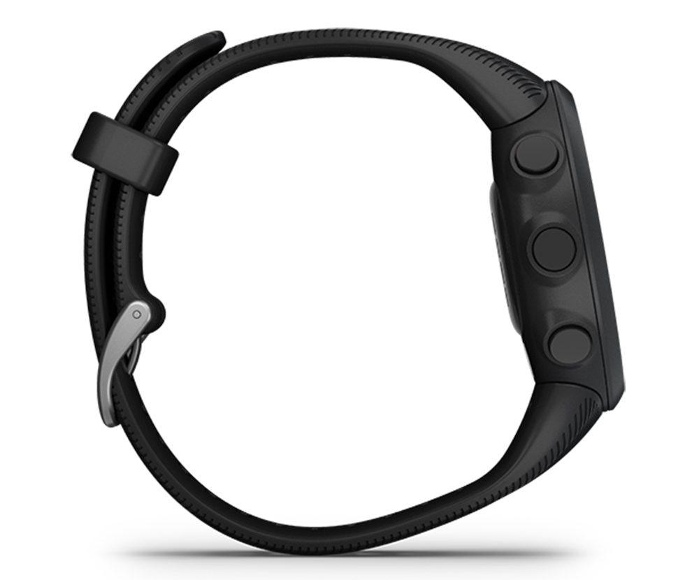 Smartwatch Garmin Forerunner 45_4