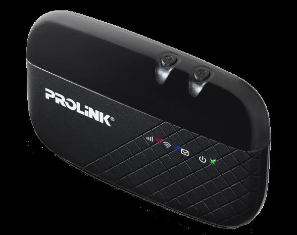 Thiết bị mạng Prolink 4G PRT7011L-1