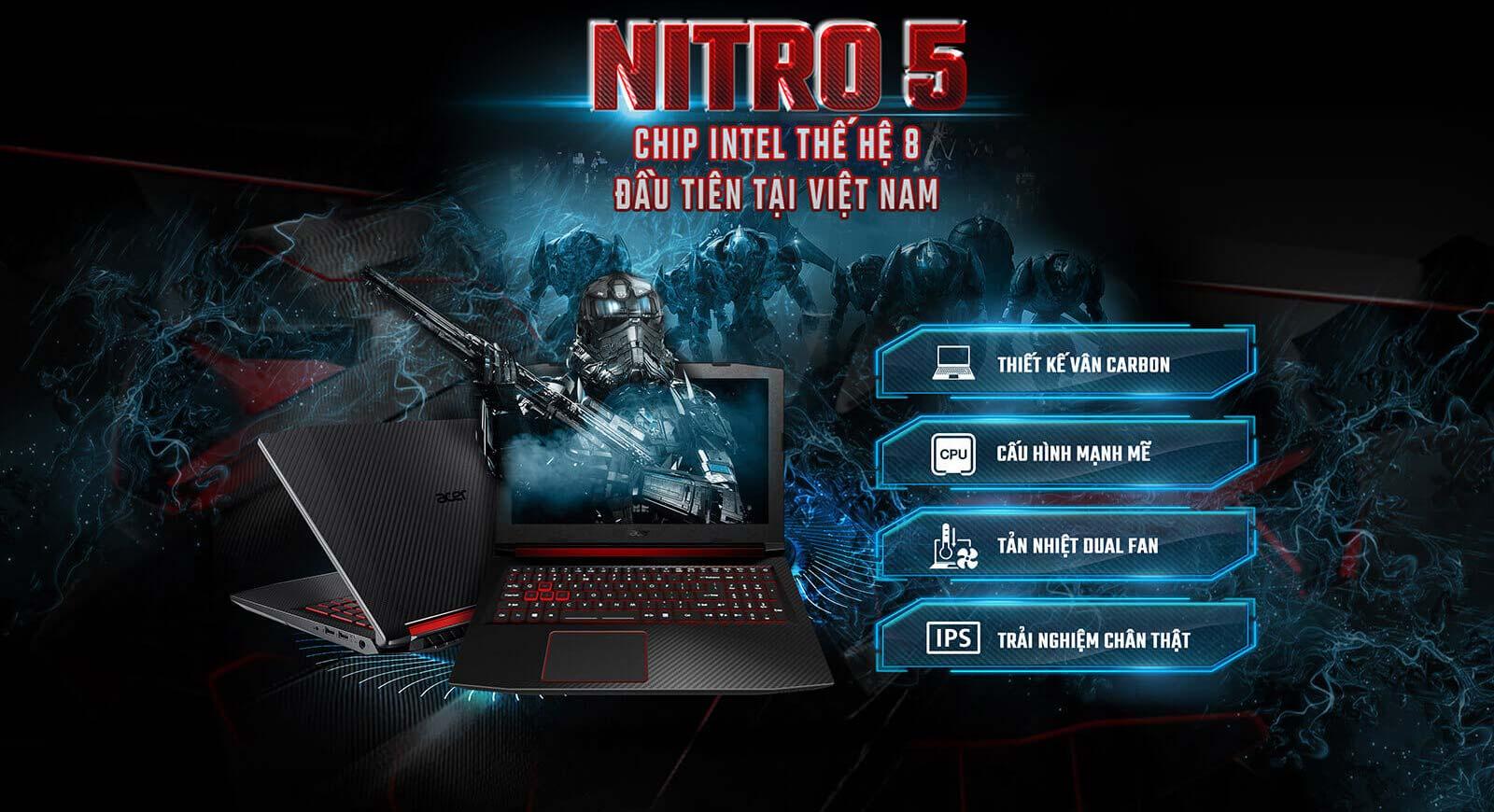 acer-nitro-5-an515-52