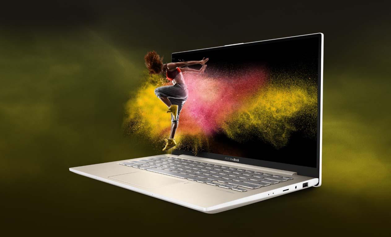 asus_vivobook_s13_s330-laptop-4