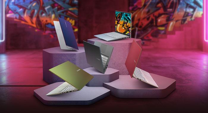 laptop-asus-vivobook-s531-s15-1