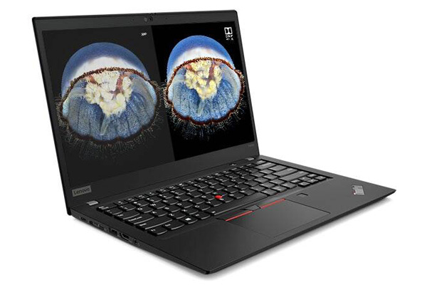 laptop-lenovo-thinkpad-t490s-2