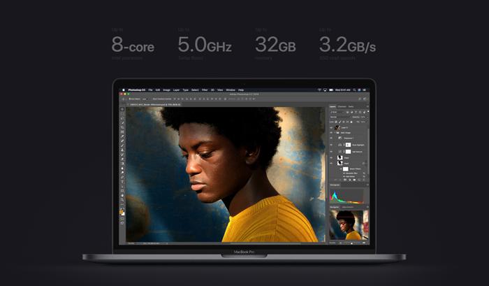 macbook-pro-2019-1
