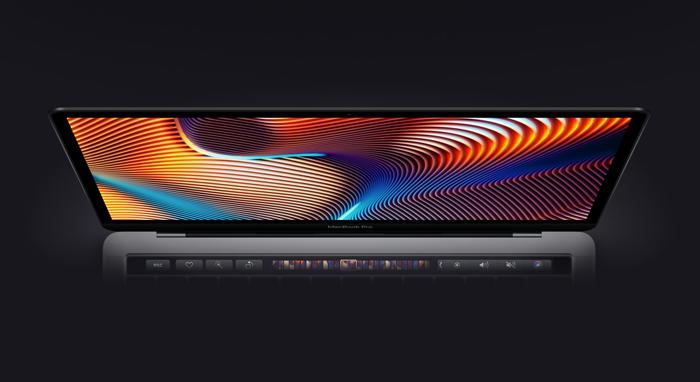 macbook-pro-2019-2
