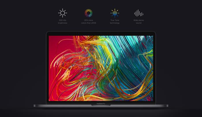 macbook-pro-2019-4